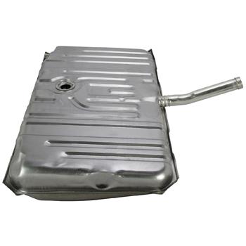 1970 70  442 Cutlass F85 Gas Fuel Tank GM34Q 2 vents