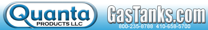 gastanks.com
